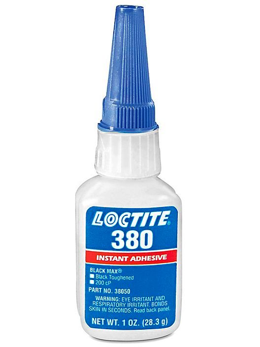 Find【Adhesive Glue】in Singapore - Best Price on Eezee
