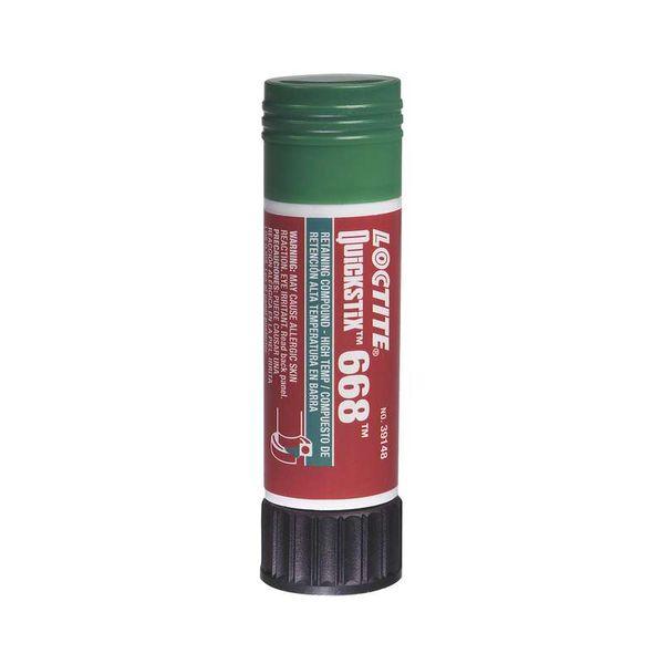 Loctite 668 Retaining Compound Stick 19g