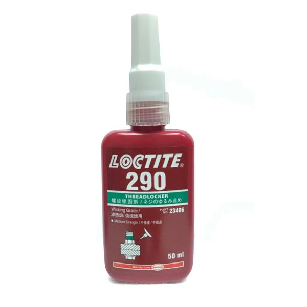 Loctite Threadlocker 290 (50ml)