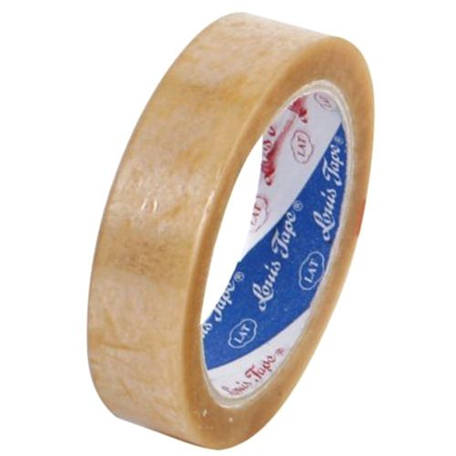 Louis Tape Cellulose Tape