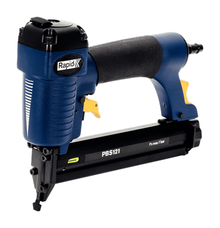 Rapid Pneumatic Nailer