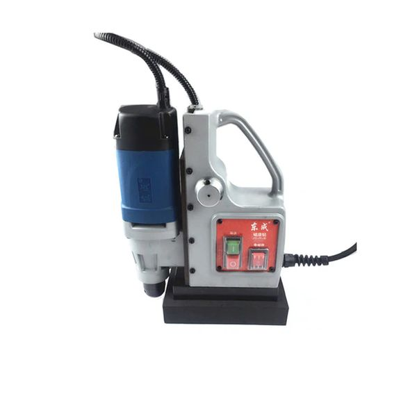 Dong Cheng Magnectic-stand Driling Machine 220v *900w*