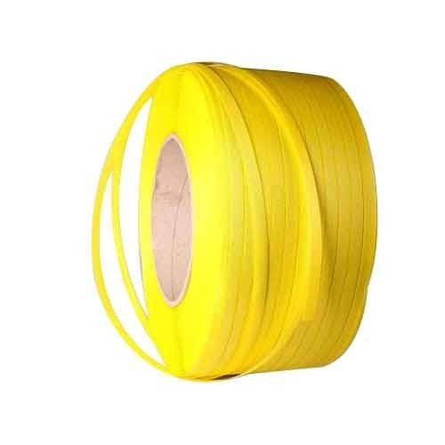 Manual/ Semi Auto Strapping Band (15mm)
