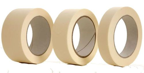 "Masking Tape Paper (24mm or 1"")"