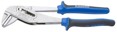 UNIOR Waterpump box joint pliers 449/1PYTHON