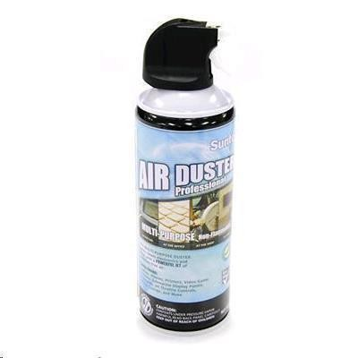 Sunto Multi Purpose Air Duster ST01003