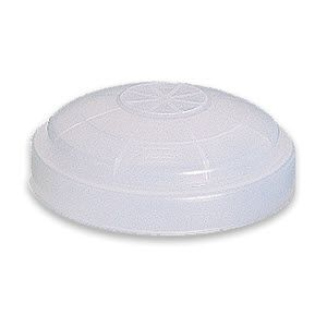 North Safety Seal Check Filter Cover N750027