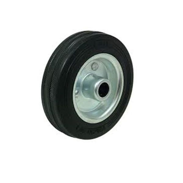 Oem 200mm X 25mm Spare Wheel