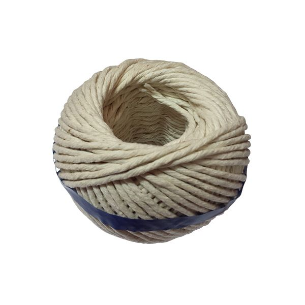 OEM Cotton Twine (No. 4)