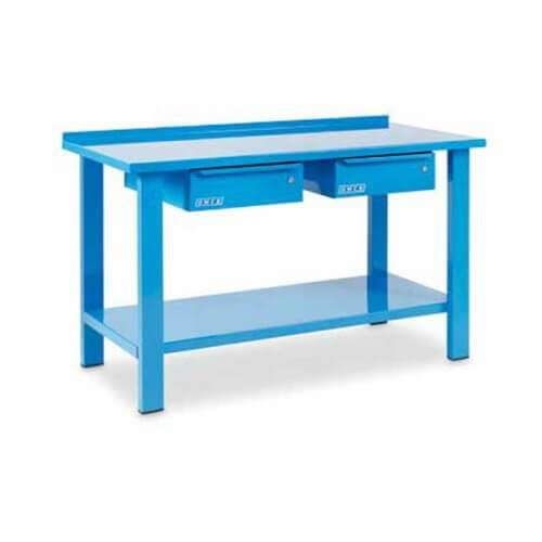 Omcn Work Tables & Tool Panels Wb 1002