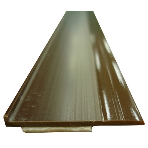 Orex Door Seal Pvc Strip
