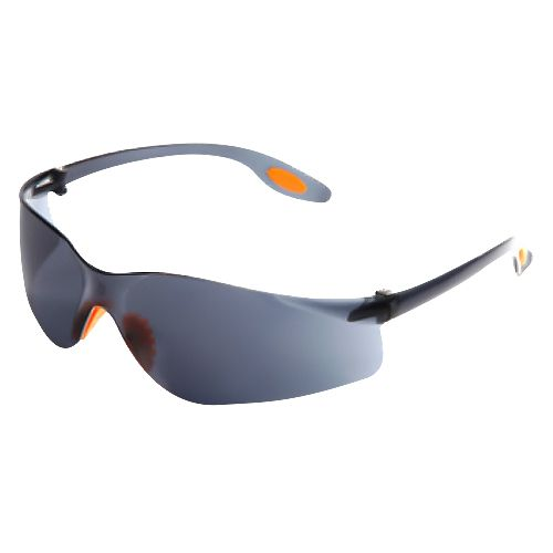 Orex Safety Spectacle Without Anti-scratch