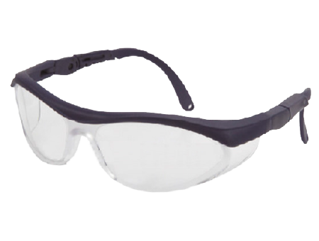 Orex Safety Spectacle Adjustable