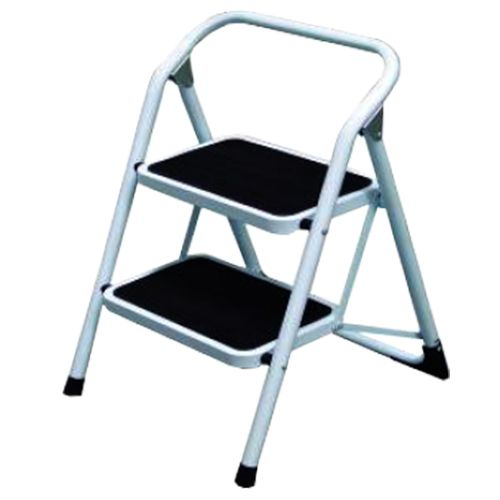 Orex Steel Stool Ladder Anti-slip Pad