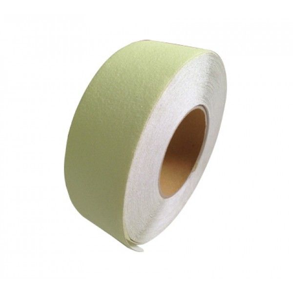 Oyama Luminous Anti-slip Tape