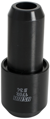 Unior Fork Seal Driver Tool 1702