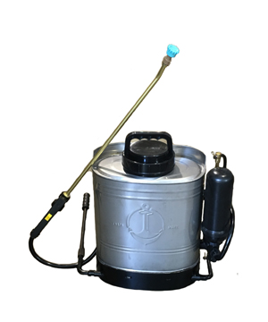 Anchor S/S Sprayer 13.5Litre (3GAL)