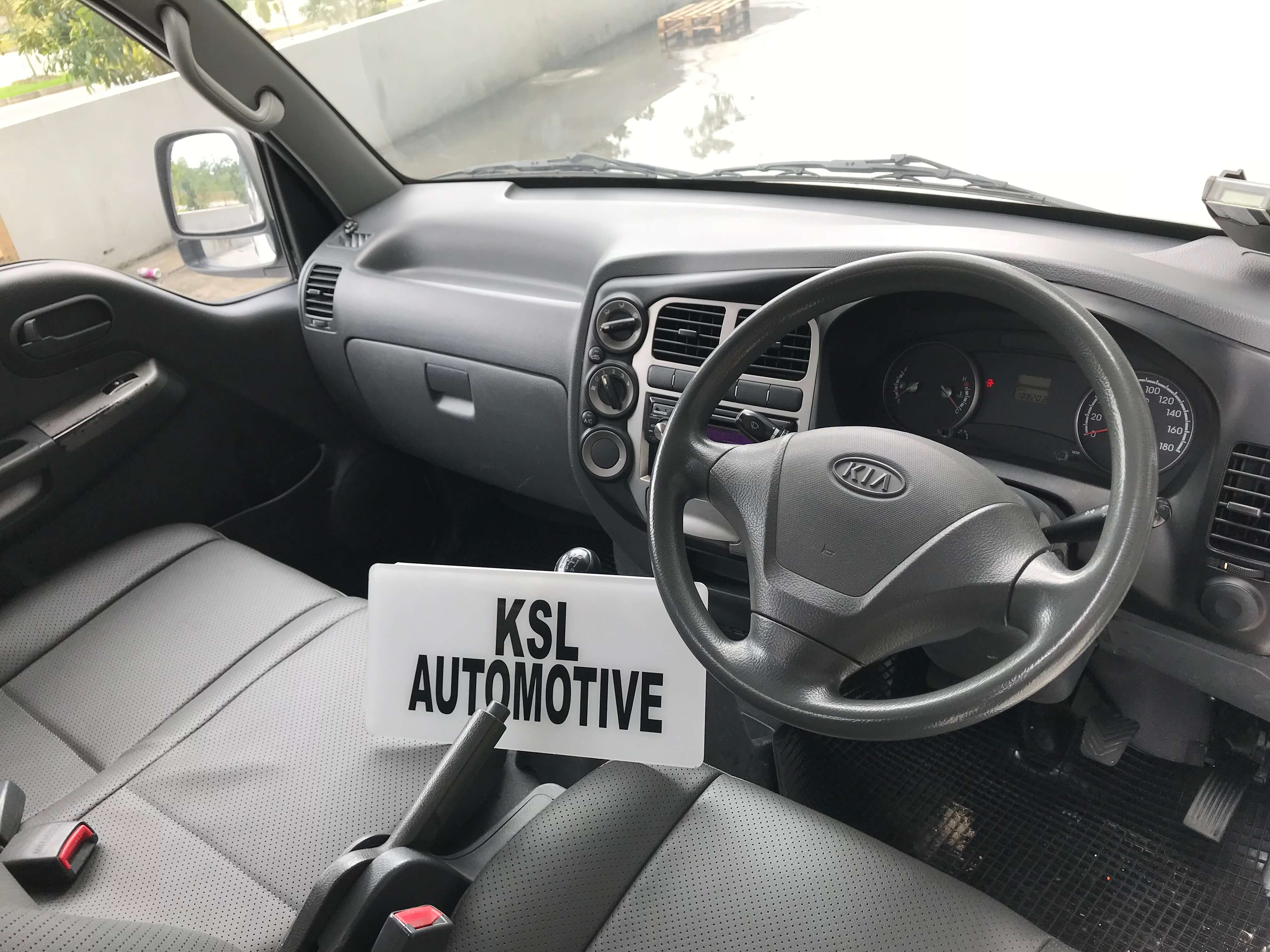 sorento beige warranty lx carsforsale certified used sale with carfax full for kia car