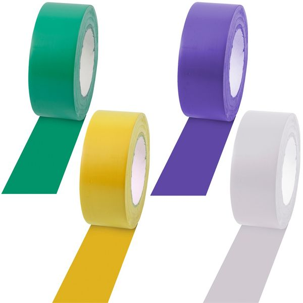 Panther Floor Marking Tape