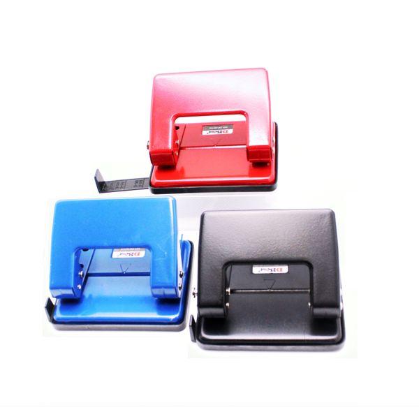 D-best Paper Punch DP-5010