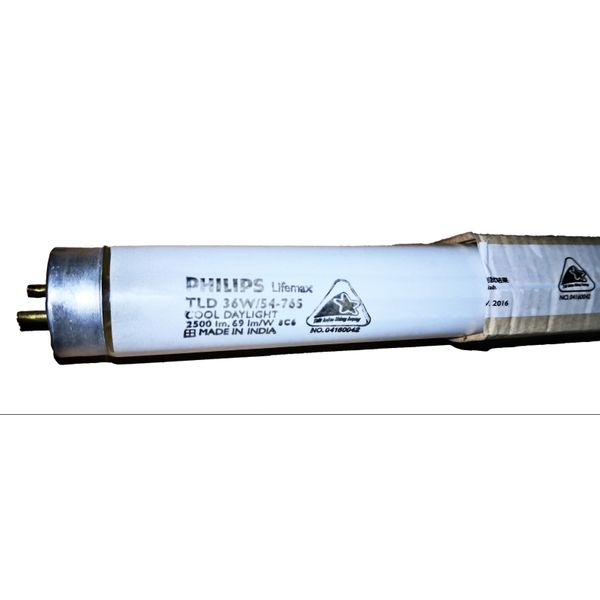 Philips Tld36/54 4ft Fluo Tube-dl 926000205058