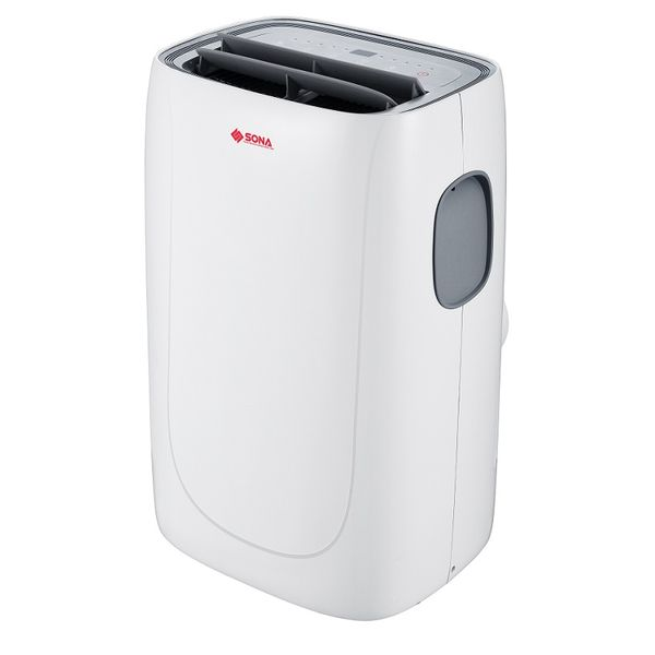 Portable Air Conditioner SACN 6286