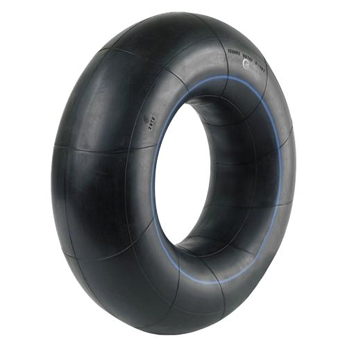 Prestar Wheel Tire Tube Black