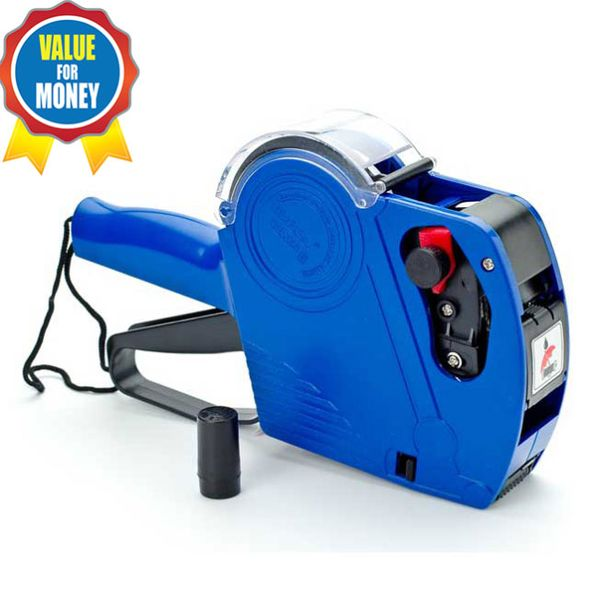 D-best Price Labeler Machine DB5500EOS