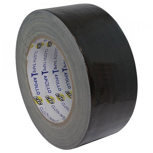 Pte Label Cloth Tape
