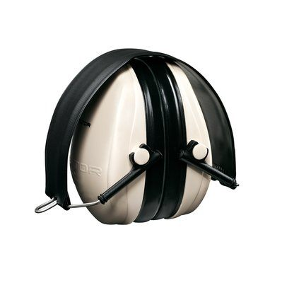 3m™ Peltor™ Optime™ 95 Folding Earmuffs H6F/v