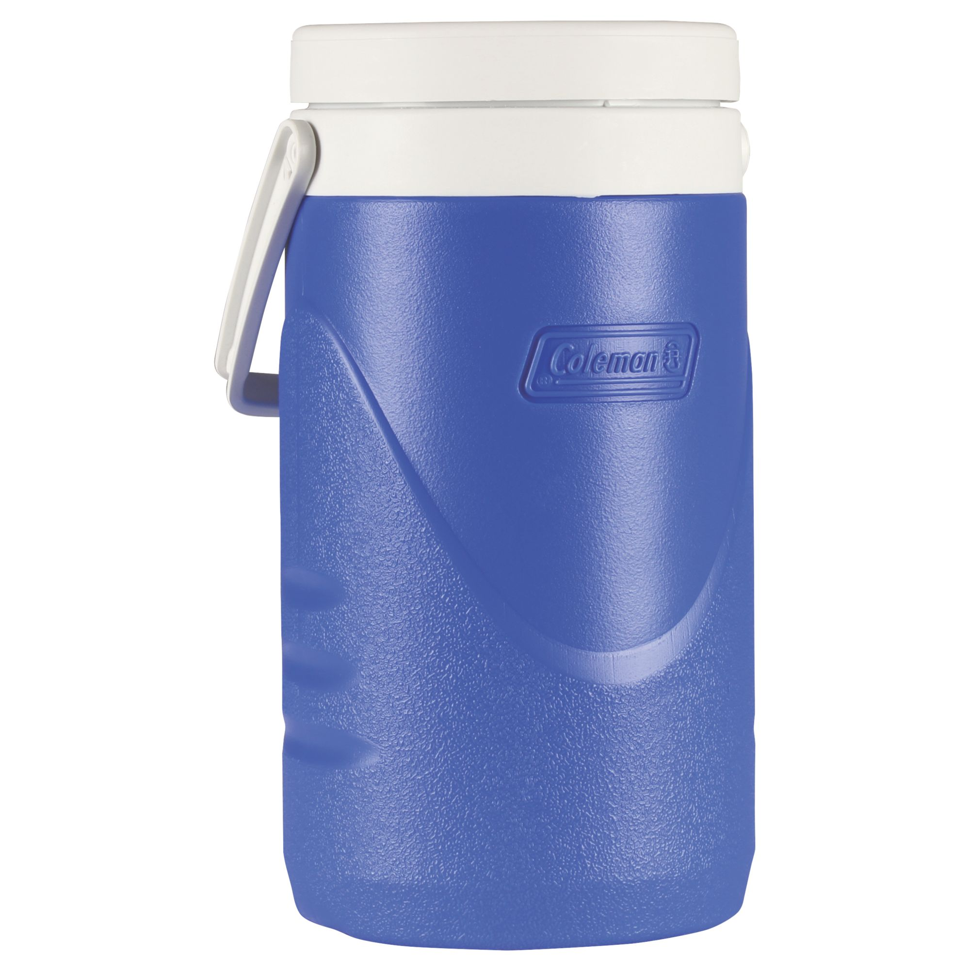 Coleman 1/2 Gallon (1.9l) Beverage Cooler