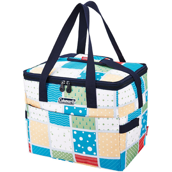 Coleman 30L Daily Tote 2000027235