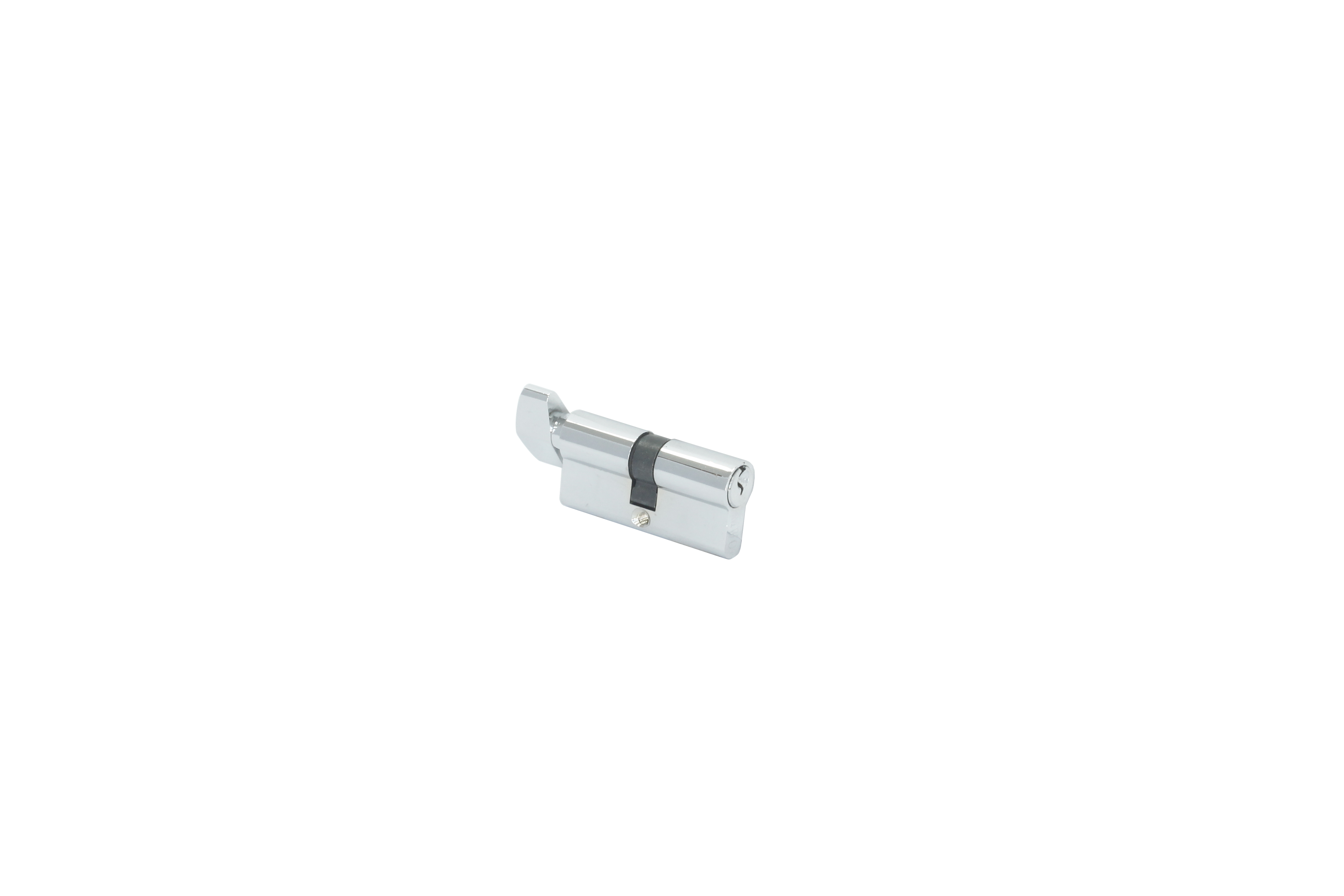 017 T-T Thumb-Turn Key Cylinder