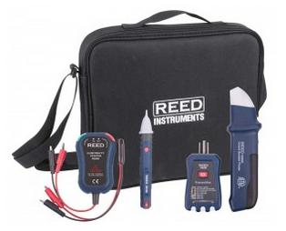 Reed R5500-KIT Electrical Troubleshooting Kit