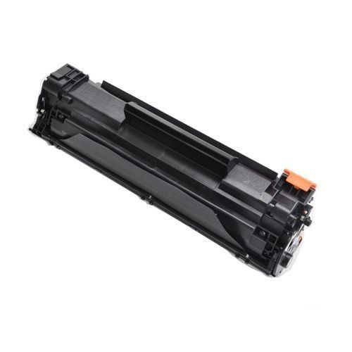 Remanufacture Canon Toner Cartridge 328 Black