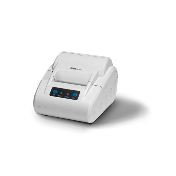Safescan TP-230 - Thermal Receipt Printer for Safescan Money Counters