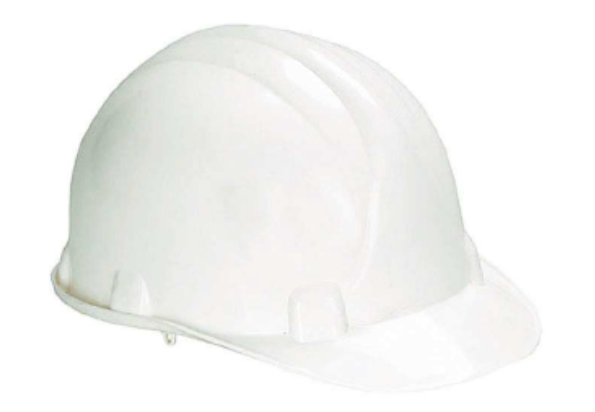 Ace Safety Helmet