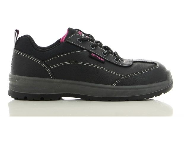 Safetyjogger Safety Shoe Lady Bestgirl S3