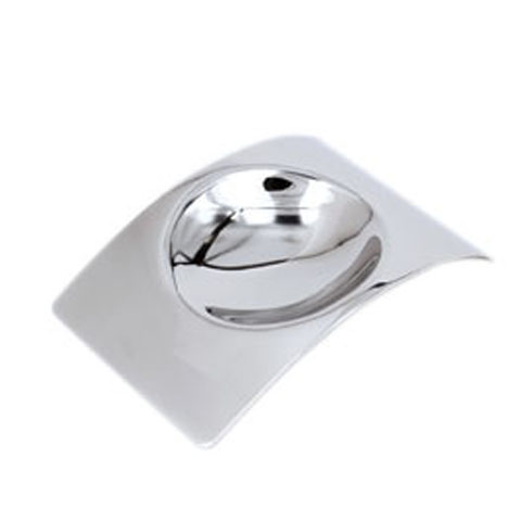 Safico Stainless Steel Rest for Serving Item