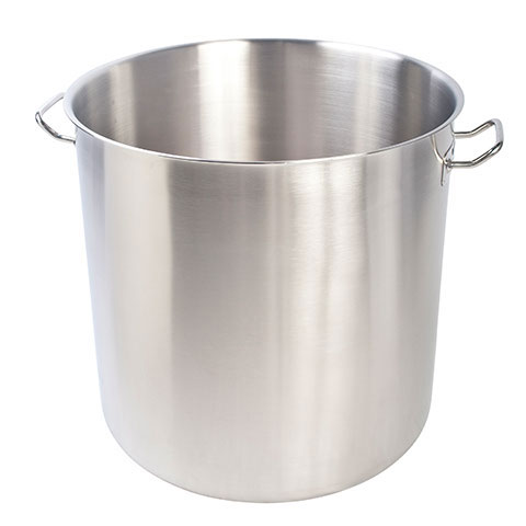 Safico Stainless Steel Stock Pot (without Lid)