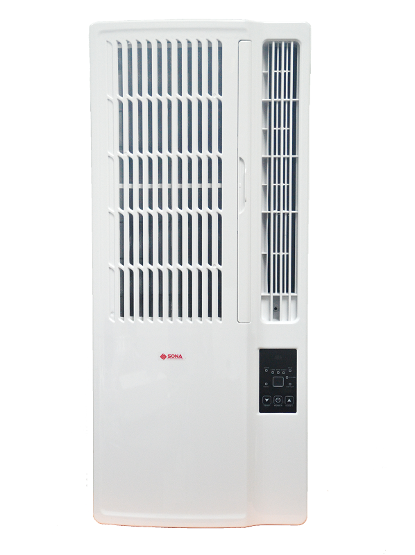 Sona Casement Air Conditioner SCAC 6216