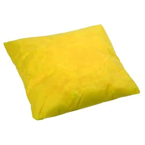 Schoeller Microsorb Pillows, Yellow, Size: 40cm X 40xm, 16 Pillows/box