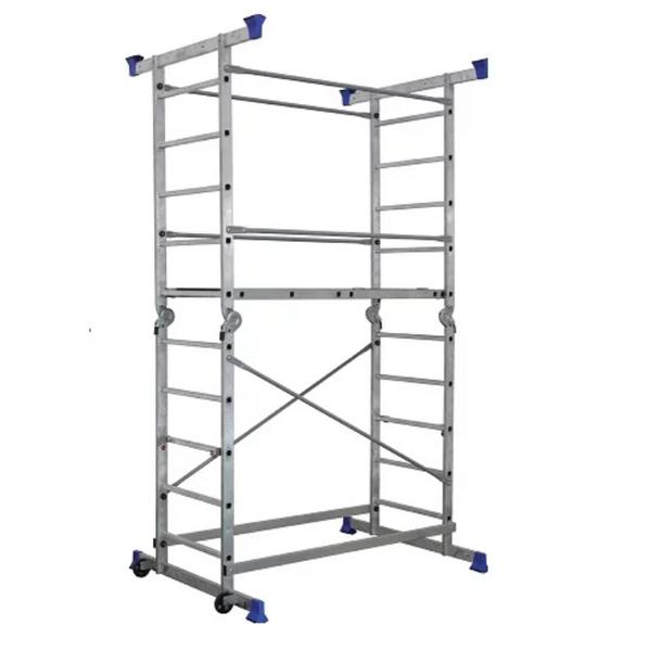 Scorpion 10-12 Step Work Platforms HYH-4926