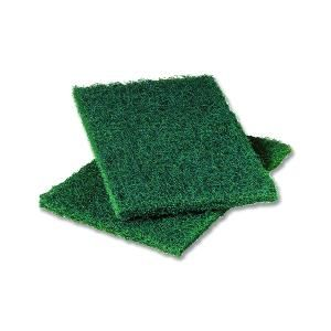 "Scrubbing Sponge #7443 Gen Purpose 3""x4"" 54pkt X 6pc"