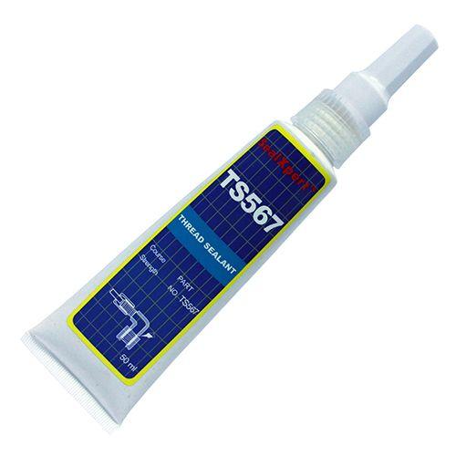 Sealxpert Thread Sealant White 50ml TS567