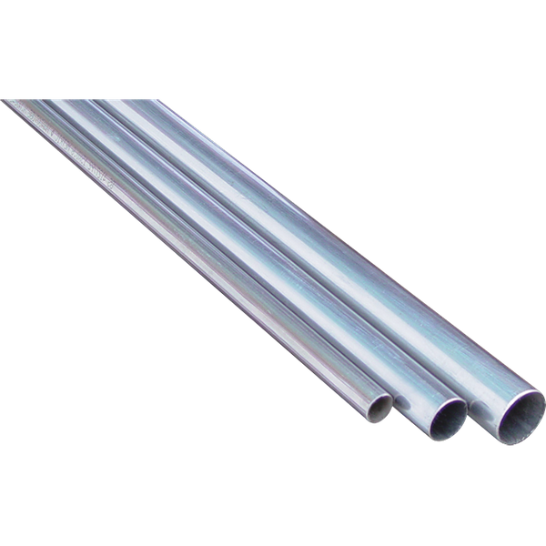 Showy Stainless Pipe 9031 15mm X 5.8m - En10312