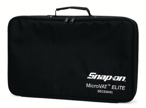 Snap-on Soft Carrying Case EECS304C-1