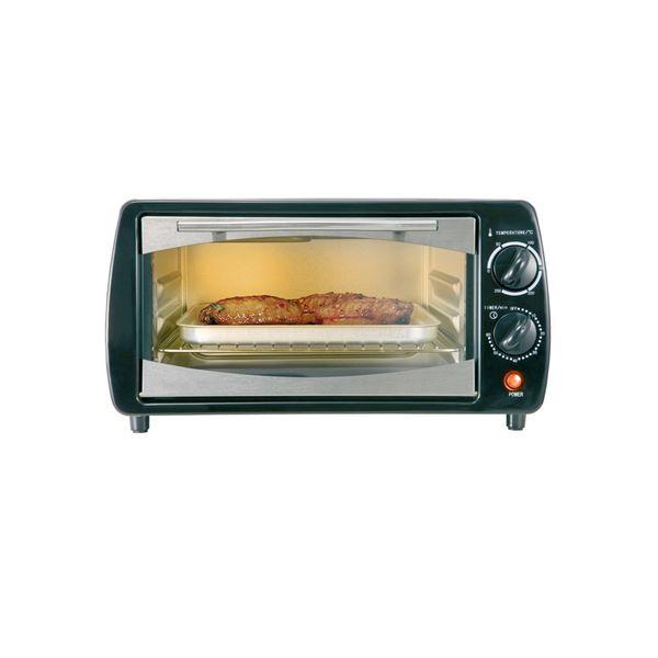 Sona 10l Mini Oven STO 22A
