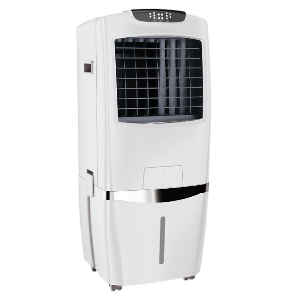 Sona Evaporative Remote Air Cooler SAC 6331