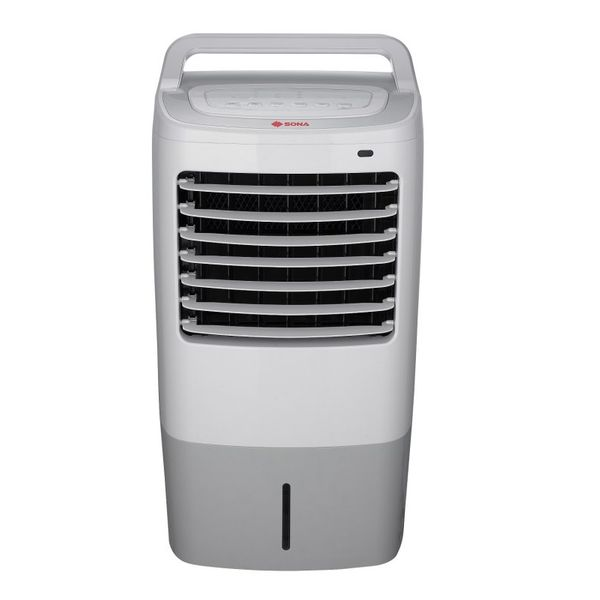 Sona Remote Air Cooler SAC 6303
